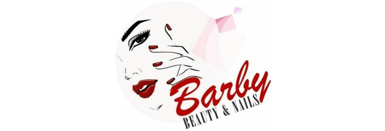 Barby Beauty & Nails